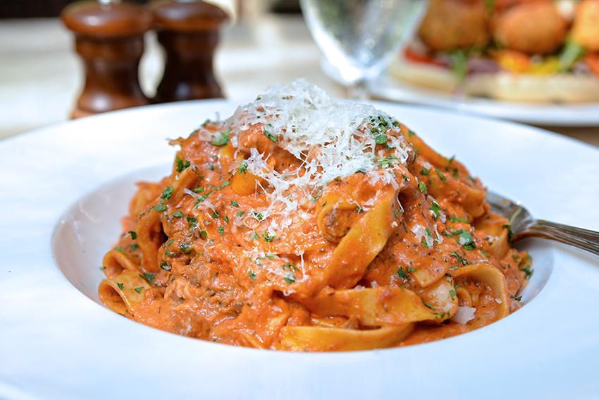 Home Zocca Cuisine D Italia San Antonio Texas